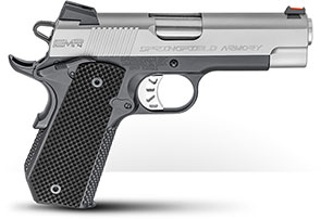1911 EMP CONCEALED CARRY CONTOUR 9MM